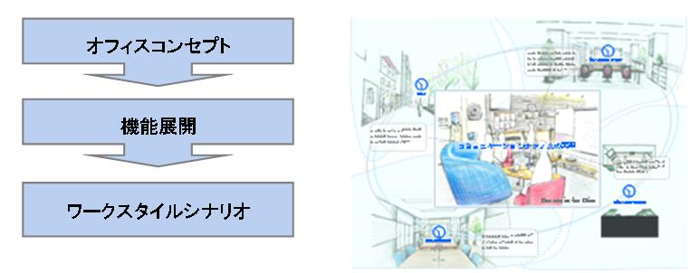AST_図4.jpg