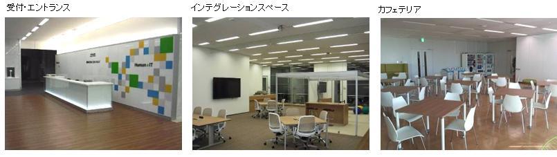HIS_図5.jpg