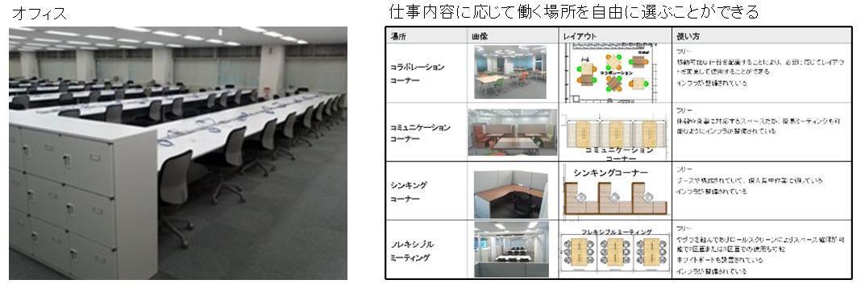 HIS_図7.jpg