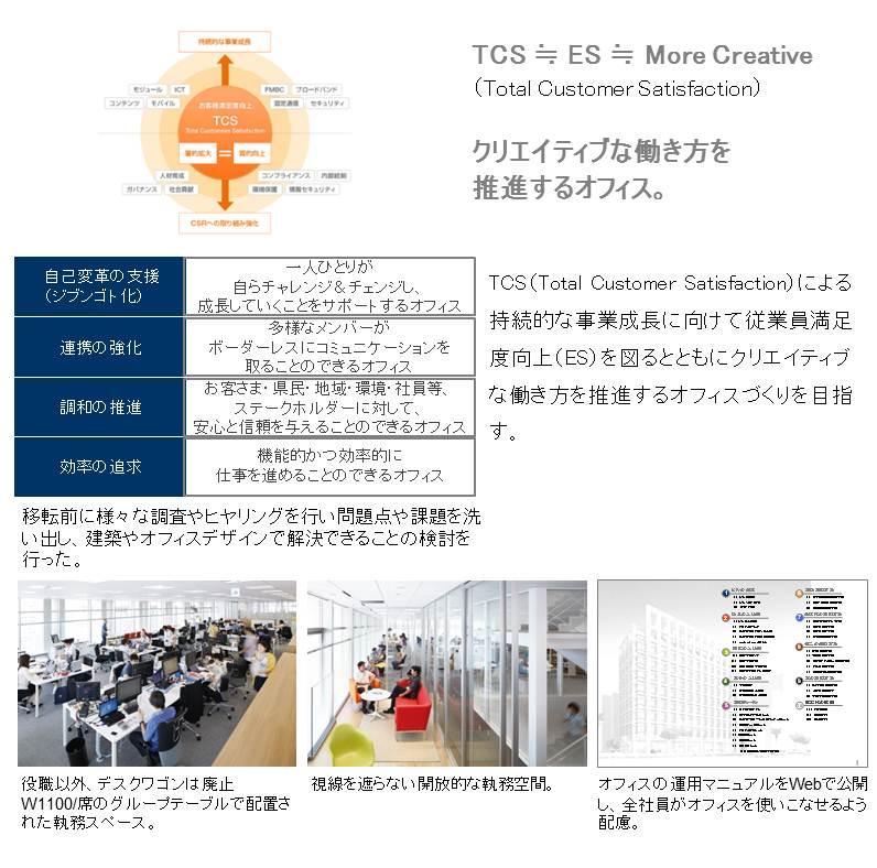 OKN_ 図5.jpg