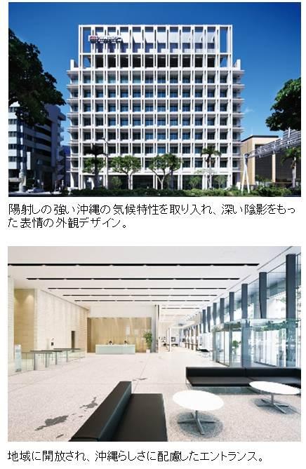 OKN_図2-2.jpg
