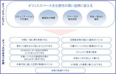 OTK_図4.jpg
