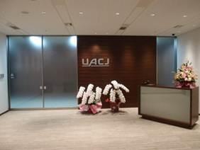 UAC_図1.jpg