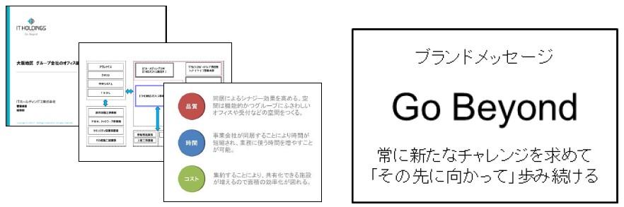 ITHD大阪_コンセプト
