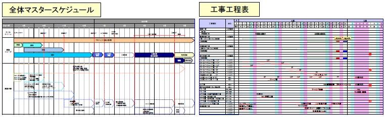 兼松エレ_図2.jpg