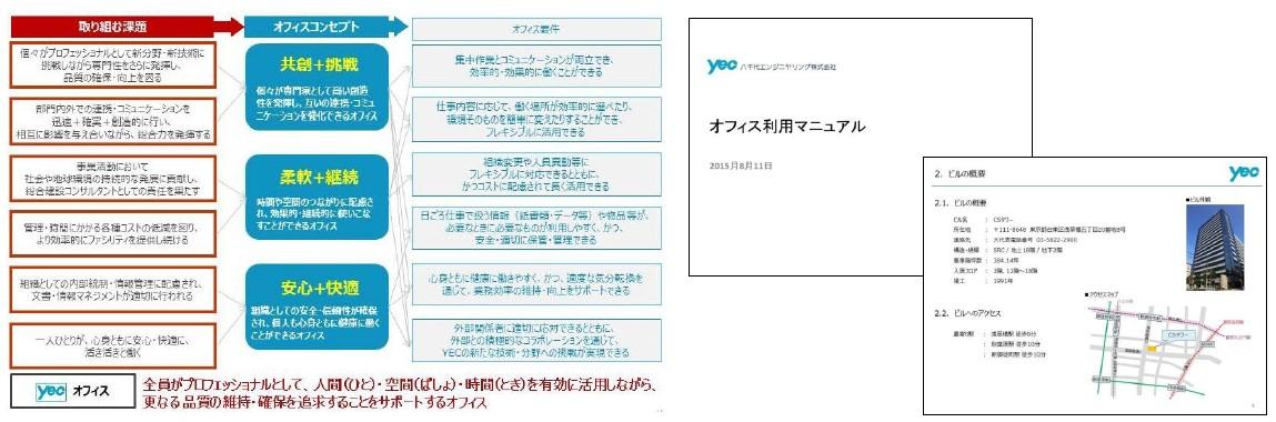 yec_コンセプト